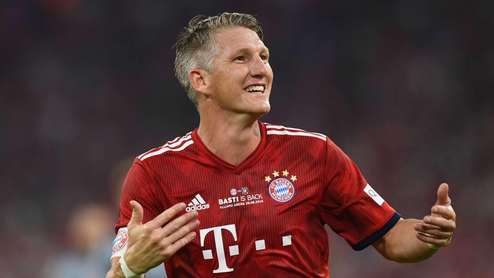 بایرن مونیخ / آلمان / بوندسلیگا / Germany / Bundesliga/ Bayern Munchen
