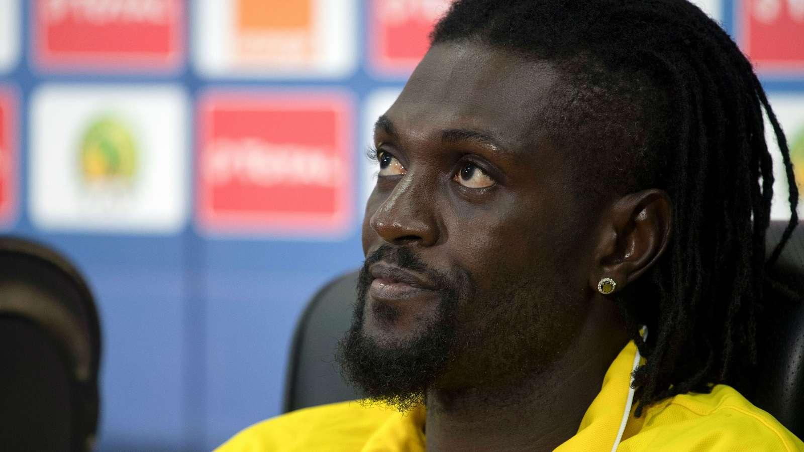 آرسنال-توگو-لیگ برتر-رئال مادرید-Togo-Real Madrid-Arsenal-Premier League