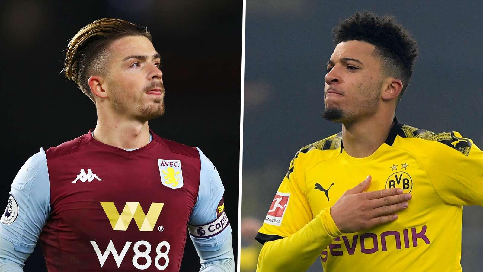 دورتموند-استون ویلا-انگلیس-لیگ برتر-بوندس لیگا-دورتموند-BVB-Aston Villa-Premier League-Bundesliga-England