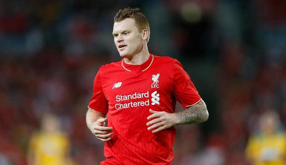 لیورپول-لیگ برتر-نروژ-قرمزها-Reds-Premier League-England-Liverpool-Norway