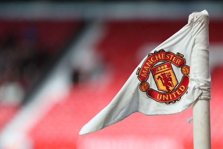 Manchester United-منچستریونایتد-اولدترافورد