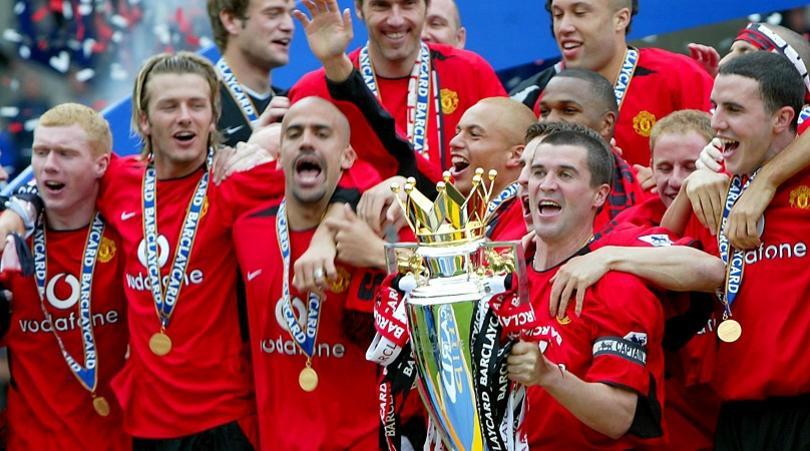 لیگ برتر-انگلیس-منچستریونایتد-جمهوری ایرلند-Premier League-England-Manchester united-Ireland Republic