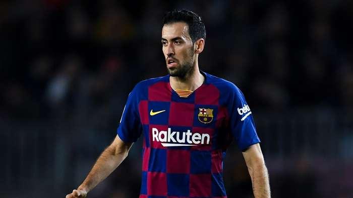 اسپانیا / لالیگا / بارسلونا / Barcelona / Spain / La Liga