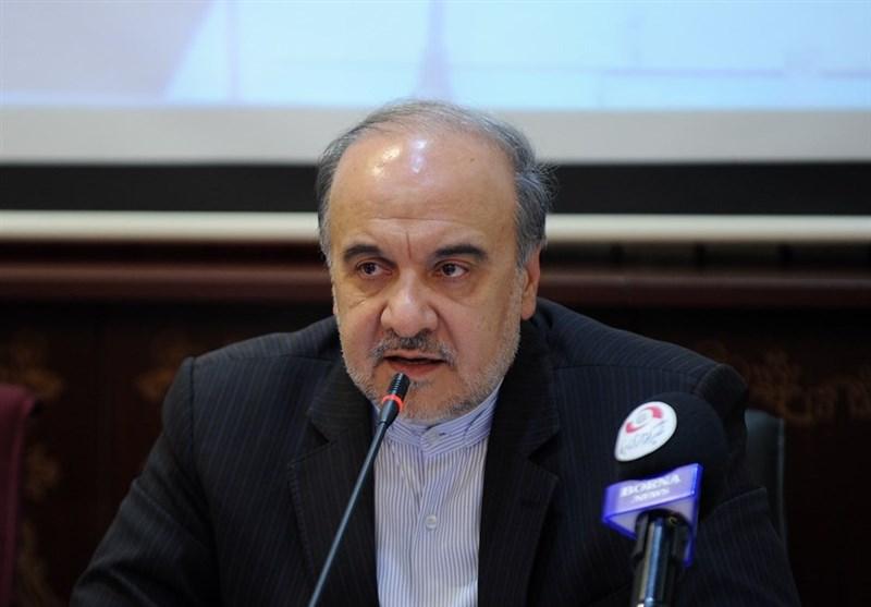 ورزش ایران-iran sports