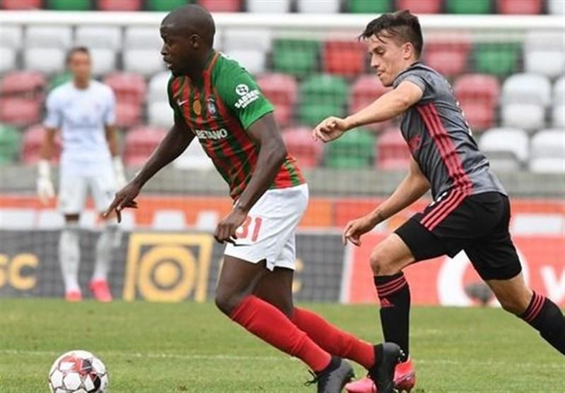 فوتبال پرتغال / لیگ پرتغال