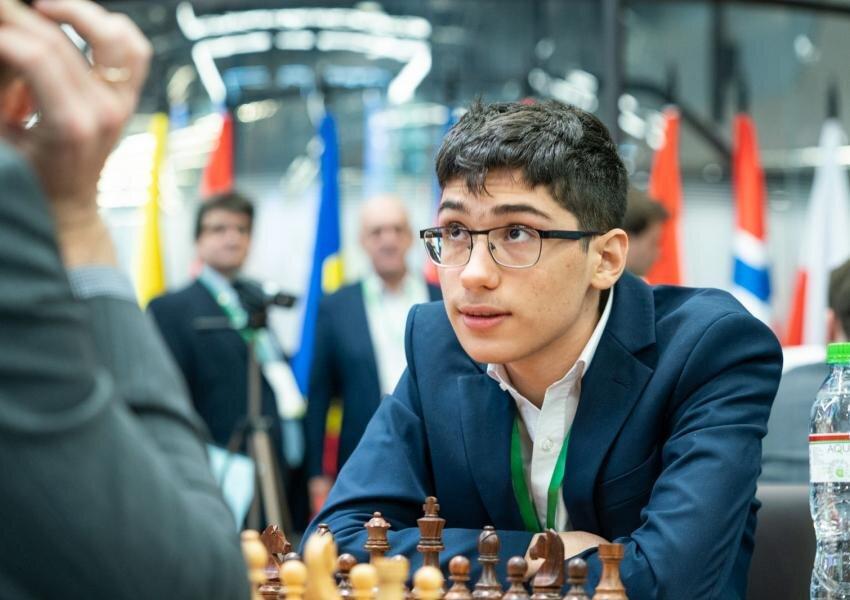 شطرنج-شطرنج ایران-chess-iran chess