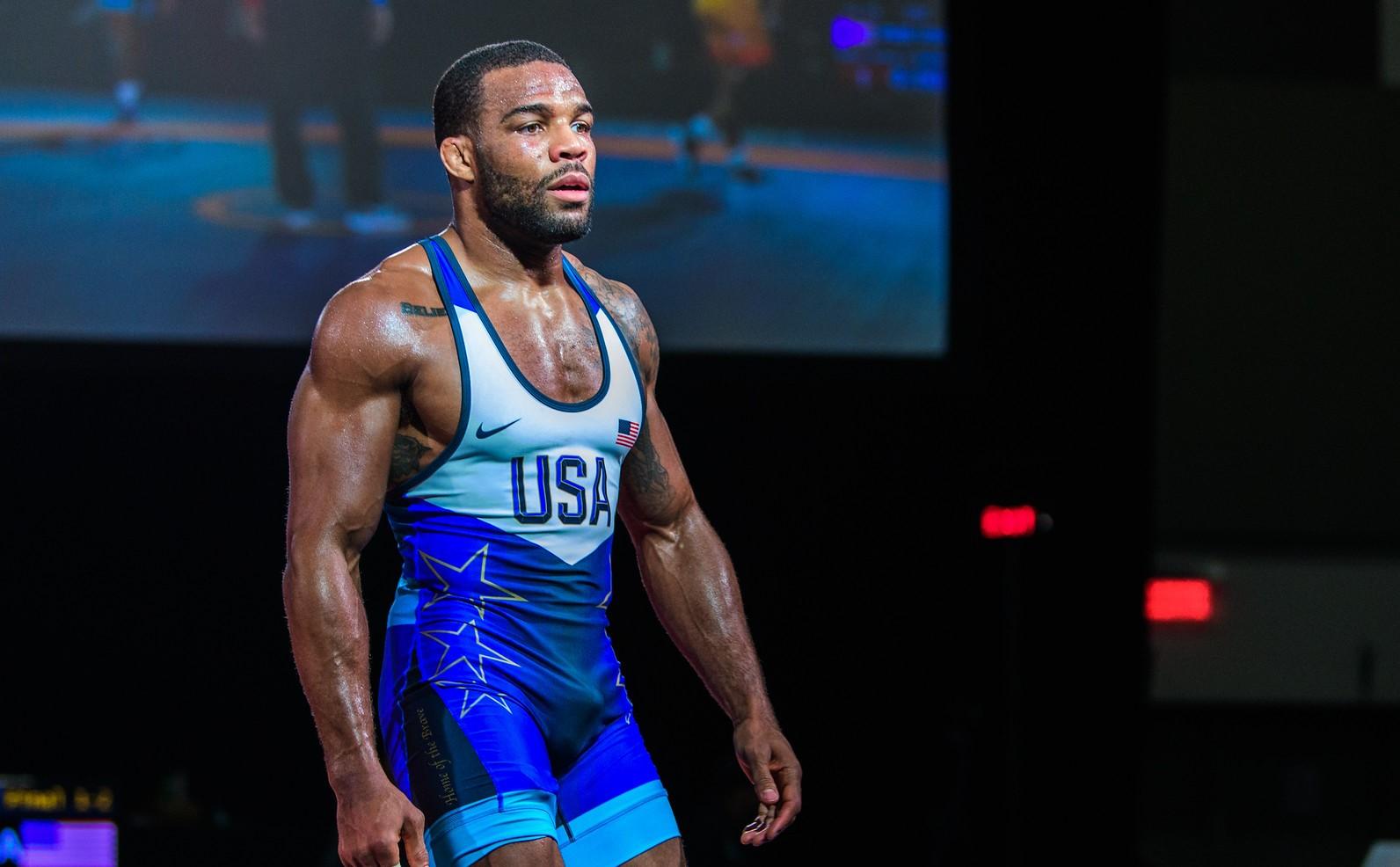 کشتی-کشتی آمریکا-Wrestling-america Wrestling