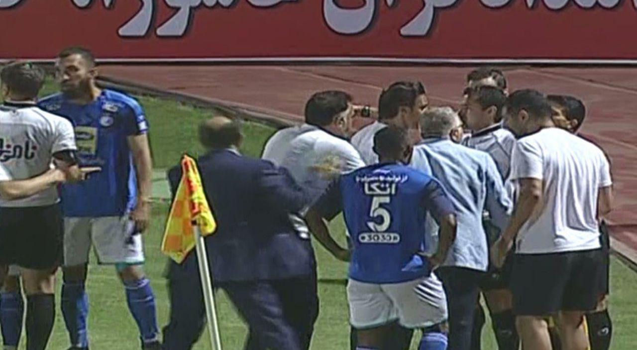 esteghlal-iran-استقلال-ایران