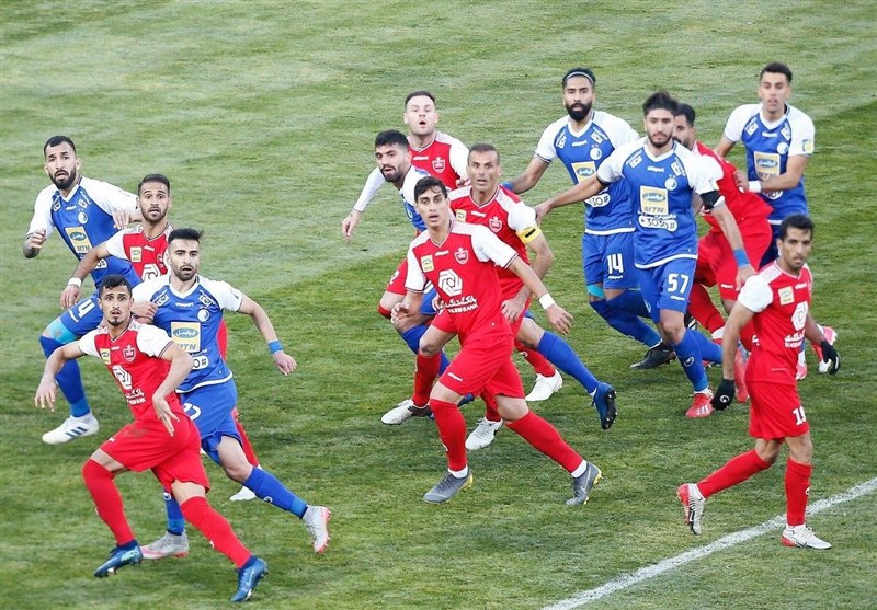 iran-derby-دربی-ایران