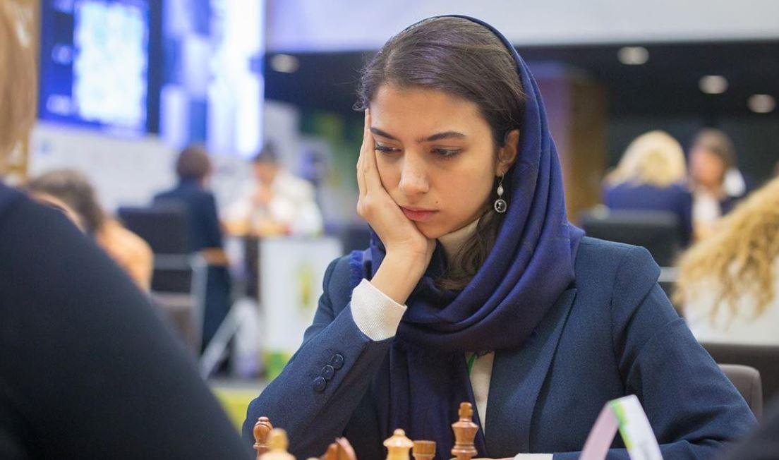 iran-ایران-شطرنج