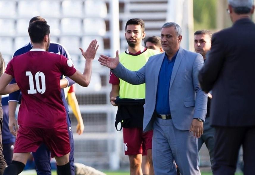شاهین بوشهر-لیگ برتر خلیج فارس-ایران-shahin boushehr-persian gulf premier league-iran