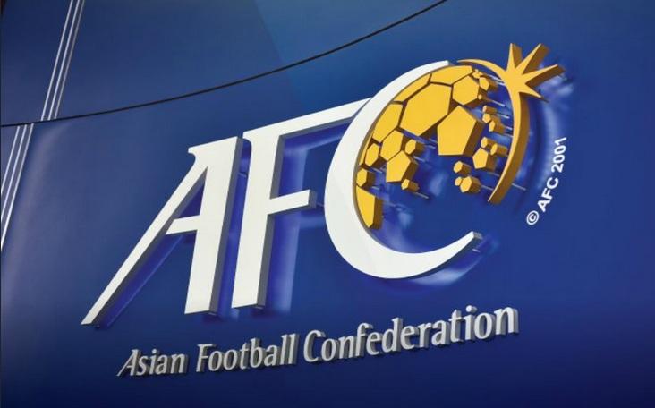 لیگ قهرمانان آسیا-AFC Champions League