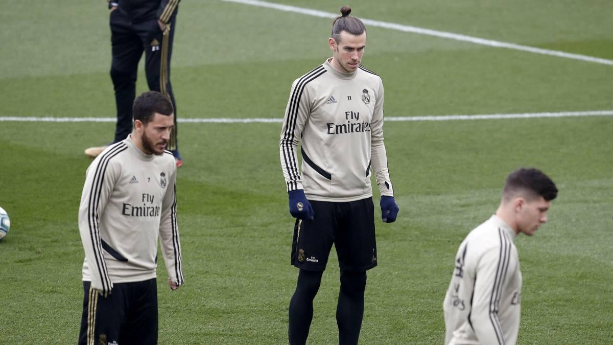رئال مادرید-لالیگا-اسپانیا-real madrid