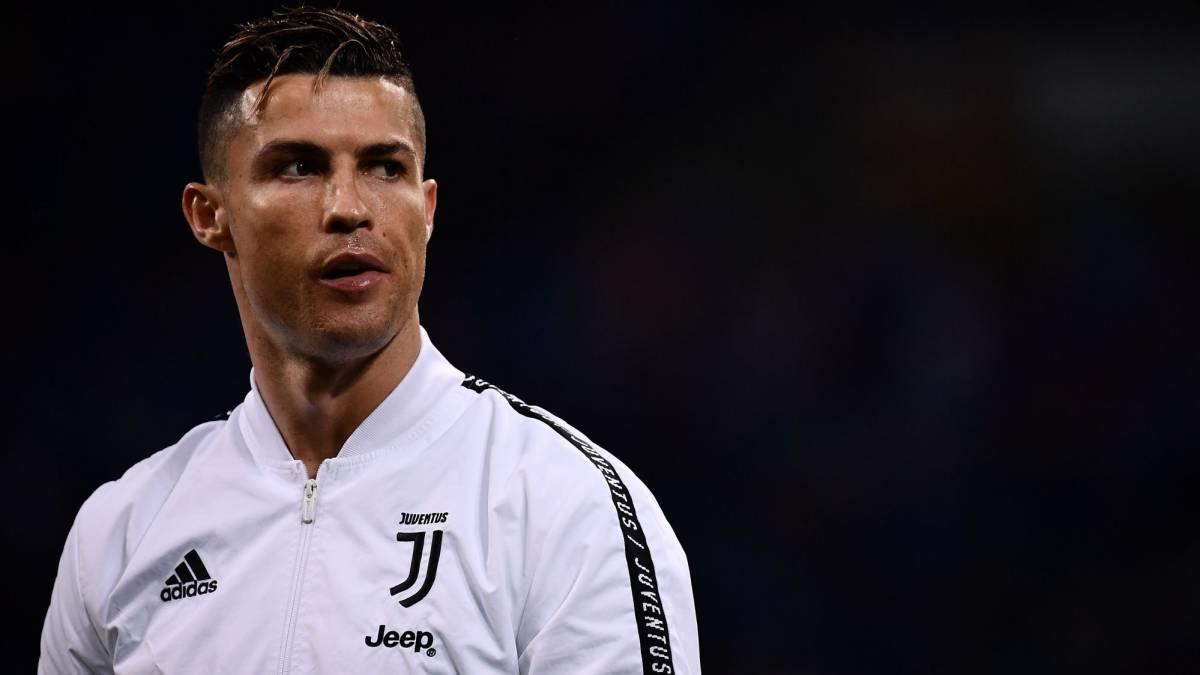 یوونتوس-مهاجم یوونتوس-سری آ-پرتغال-Juventus
