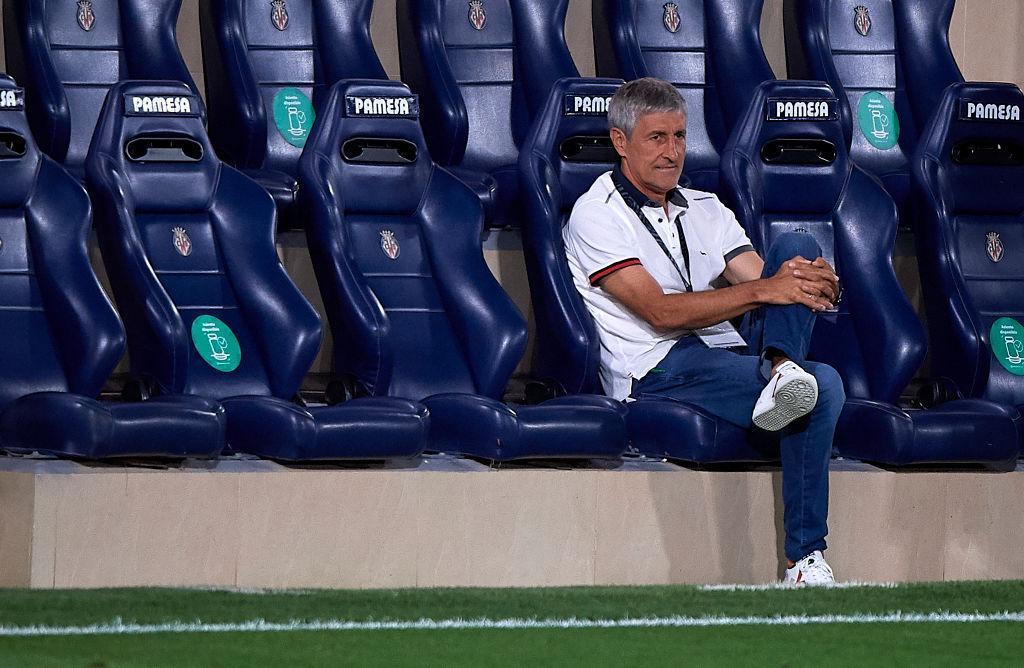 بارسلونا / سرمربی بارسلونا / لالیگا / اسپانیا / Barcelona Coach