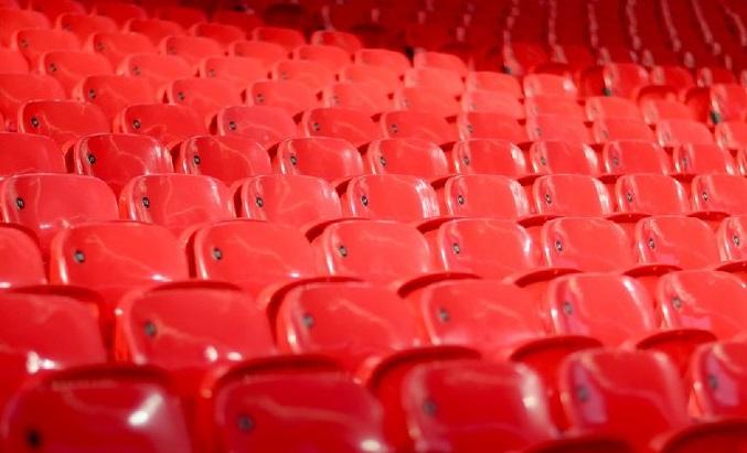 لندن-استادیوم فوتبال-صندلی استادیوم-Stadium