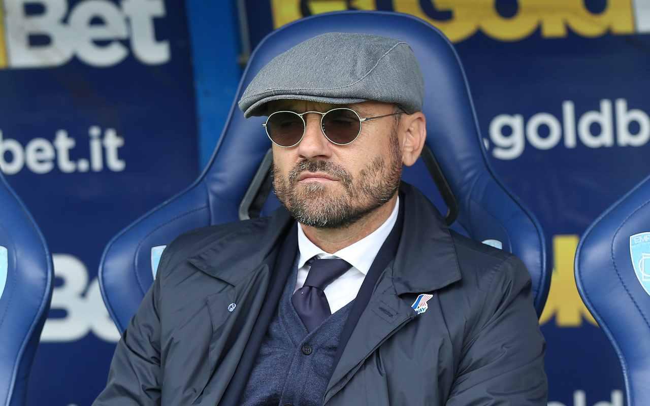 رم-سری آ-ایتالیا-As Roma-مدیر ورزشی رم
