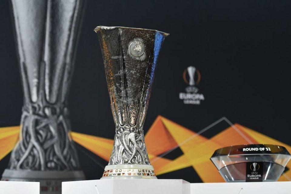 Europa League/لیگ اروپا