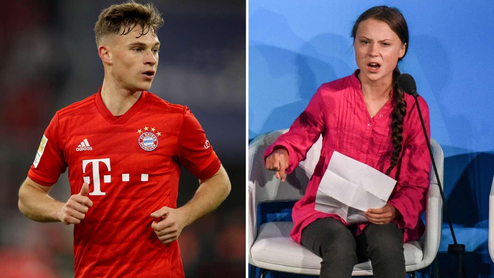 آلمان-بوندسلیگا-بایرن مونیخ-باوارایایی ها-Bayern Munich-Germnay
