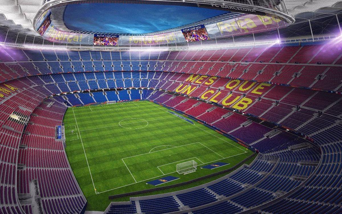 بارسلونا-Barcelona-اسپانیا