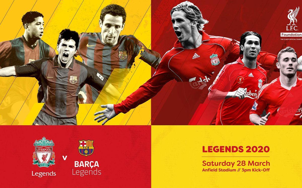 بارسلونا-لیورپول-Barcelona-Liverpool-اسپانیا-لالیگا-انگلستان-لیگ برتر