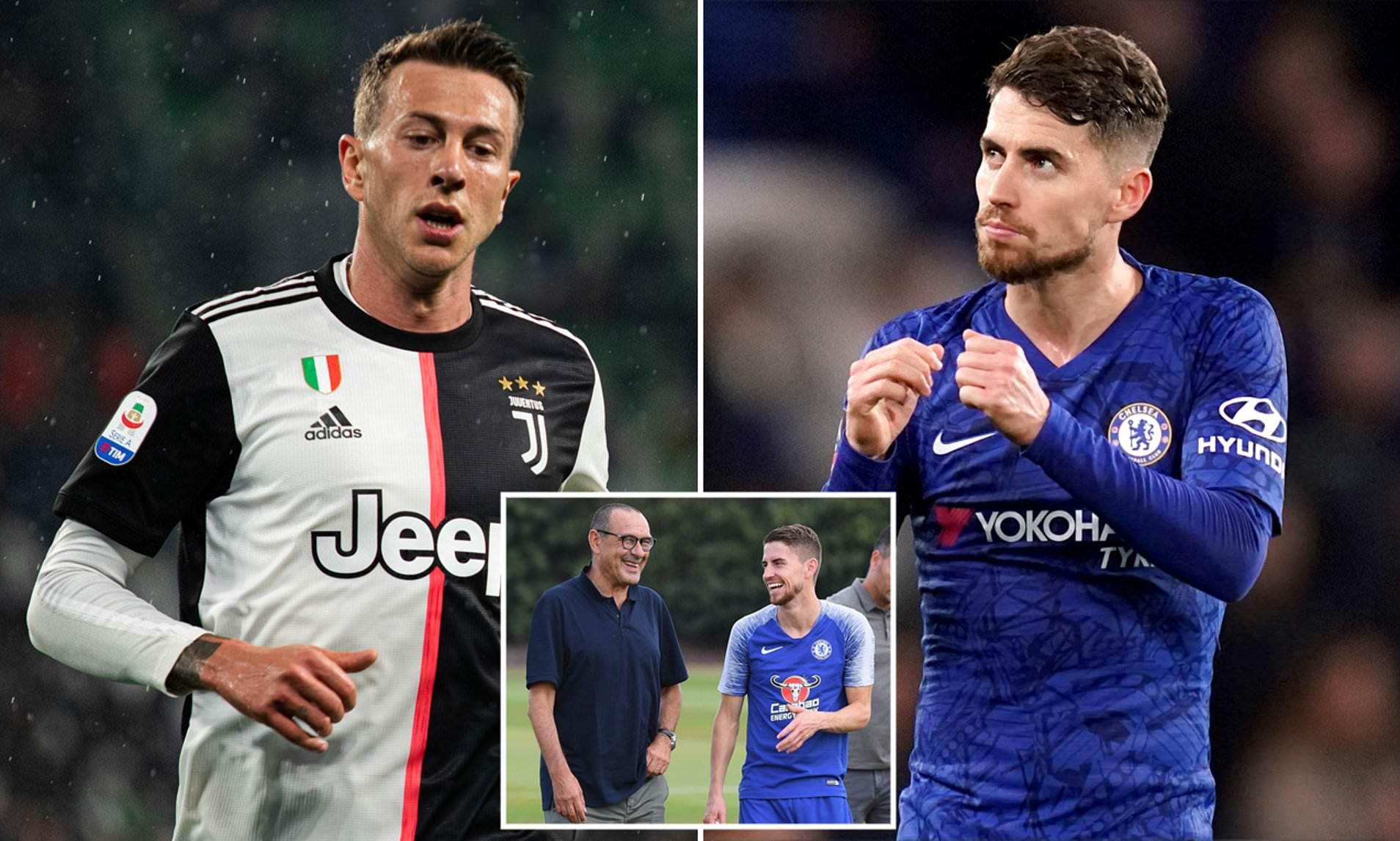 یوونتوس-سری آ-ایتالیا-Juventus-Seri A-Italy