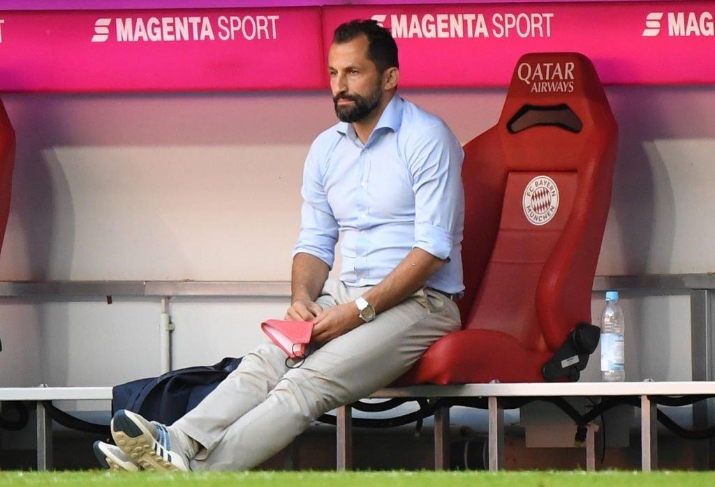 بایرن مونیخ-بوندسلیگا-بوسنی-Bayern Munchen-Bundesliga-Bosnia