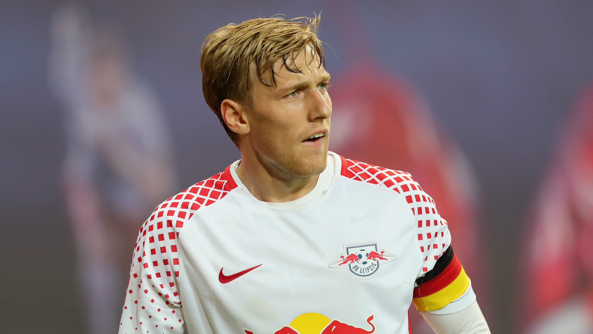لایپزیش-بوندسلیگا-سوئد-RB Leipzig-Bundesliga-Sweden