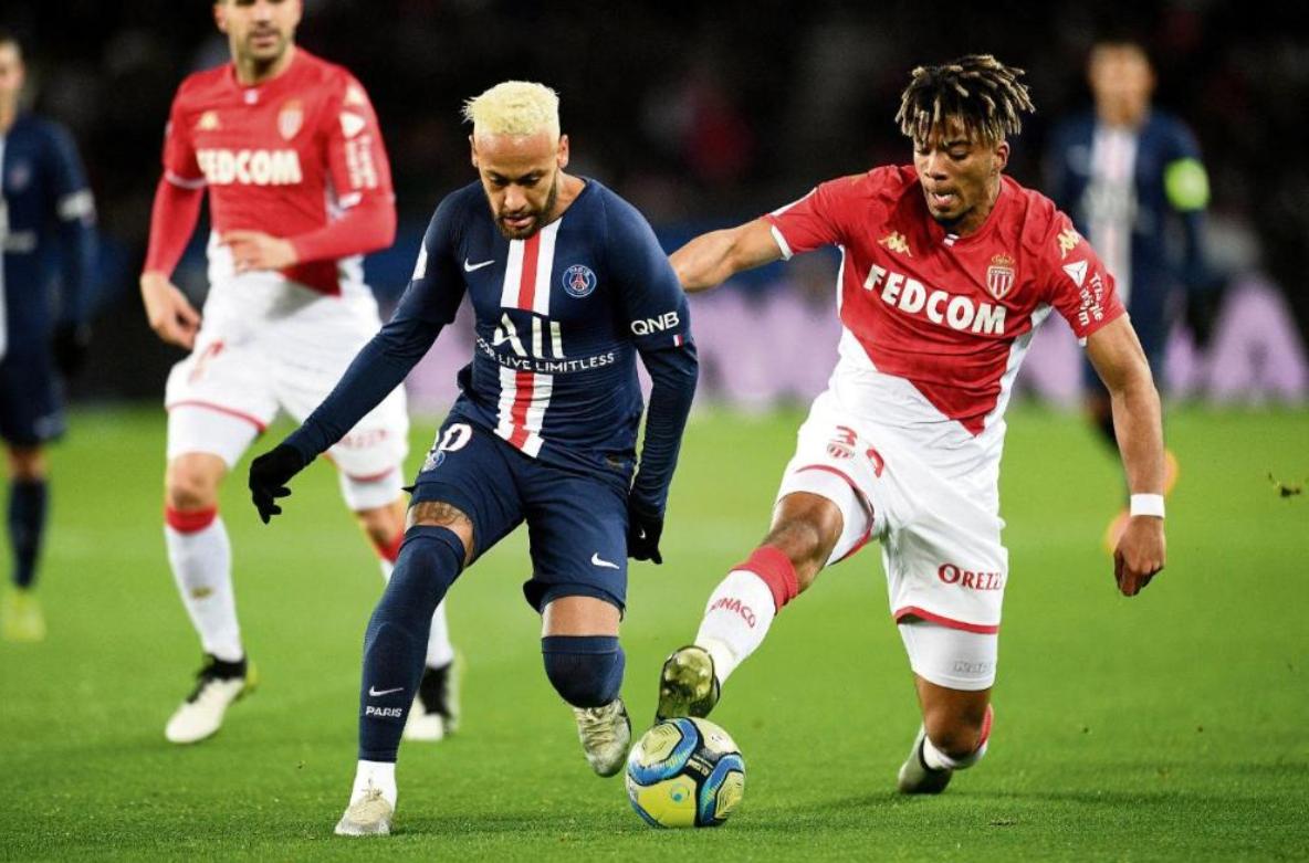 موناکو-لوشامپیونا-آلمان-Monaco-Ligue1-Germany