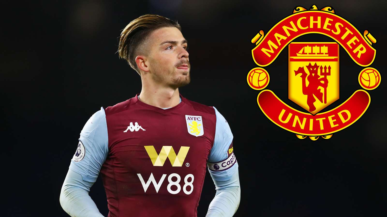 استون ویلا-لیگ برتر انگلیس-انگلستان-Aston Villa-Premier League-England