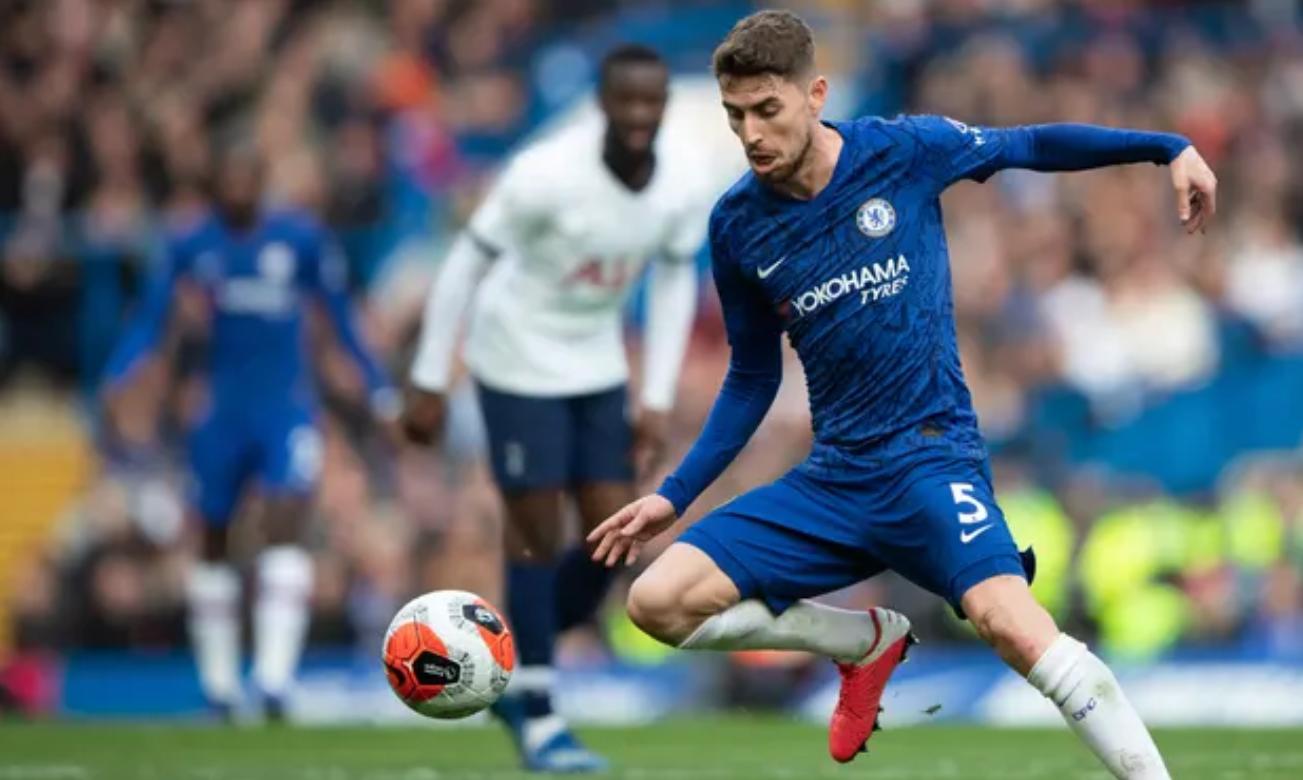 چلسی-لیگ برتر انگلیس-ایتالیا-Chelsea-Premier League-Italy