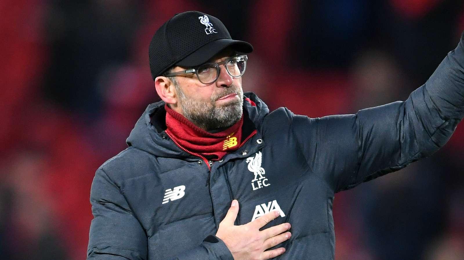 لیورپول-لیگ برتر انگلیس-آلمان-Liverpool-Premier League-Germany