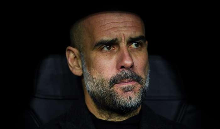 منچسترسیتی-لیگ برتر انگلیس-اسپانیا-Manchester City-Premier League-Spain