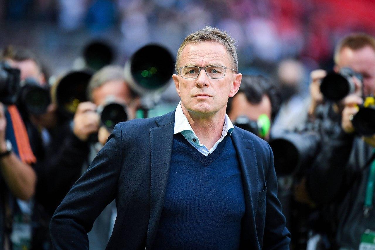لایپزیش-بوندسلیگا-آلمان-RB Leipzig-Bundesliga-Germany