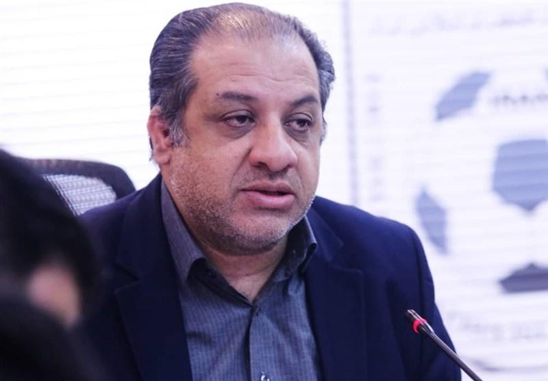 لیگ برتر فوتبال ایران-Iran Pro League