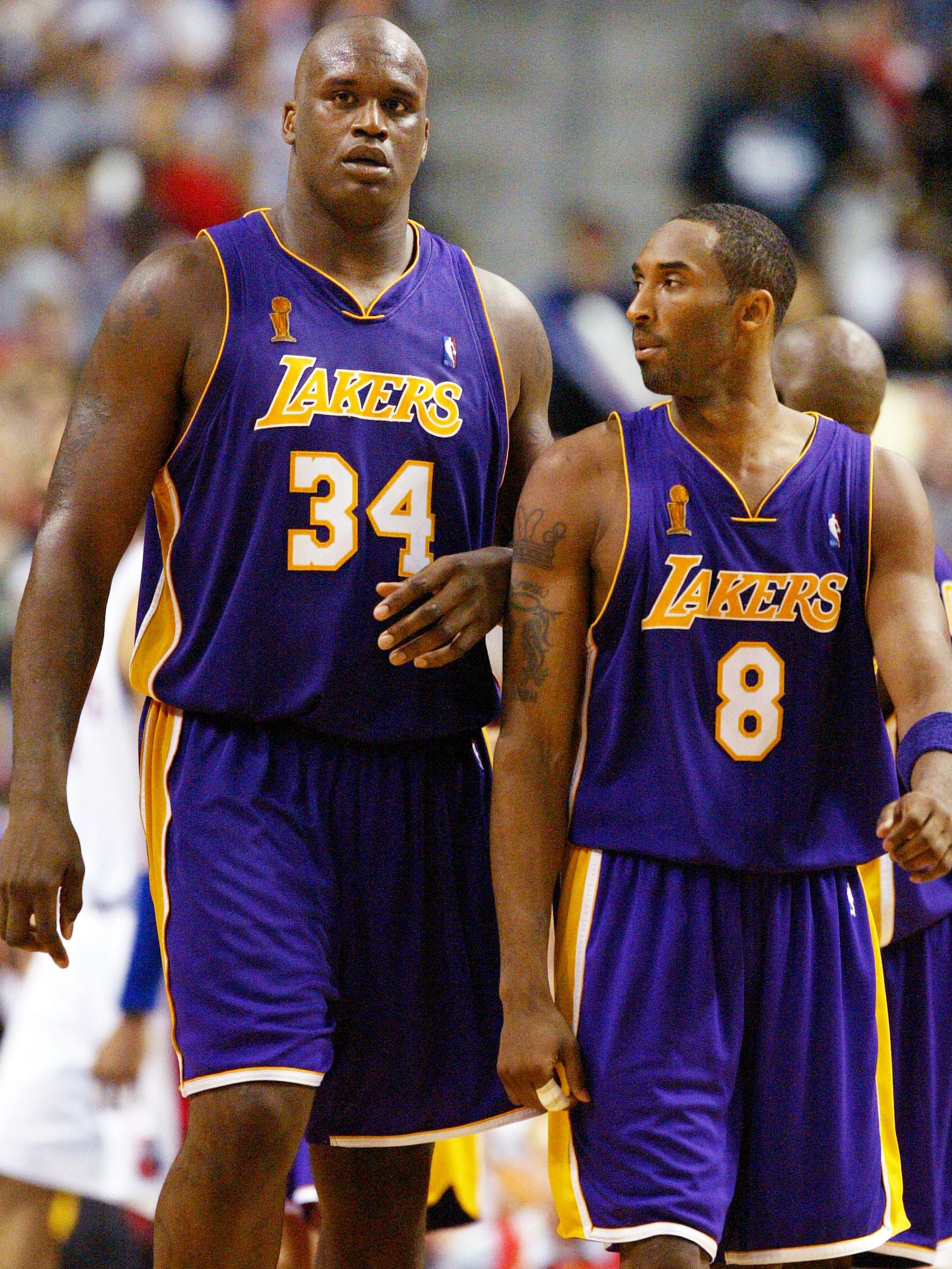picture of kobe bryant parents