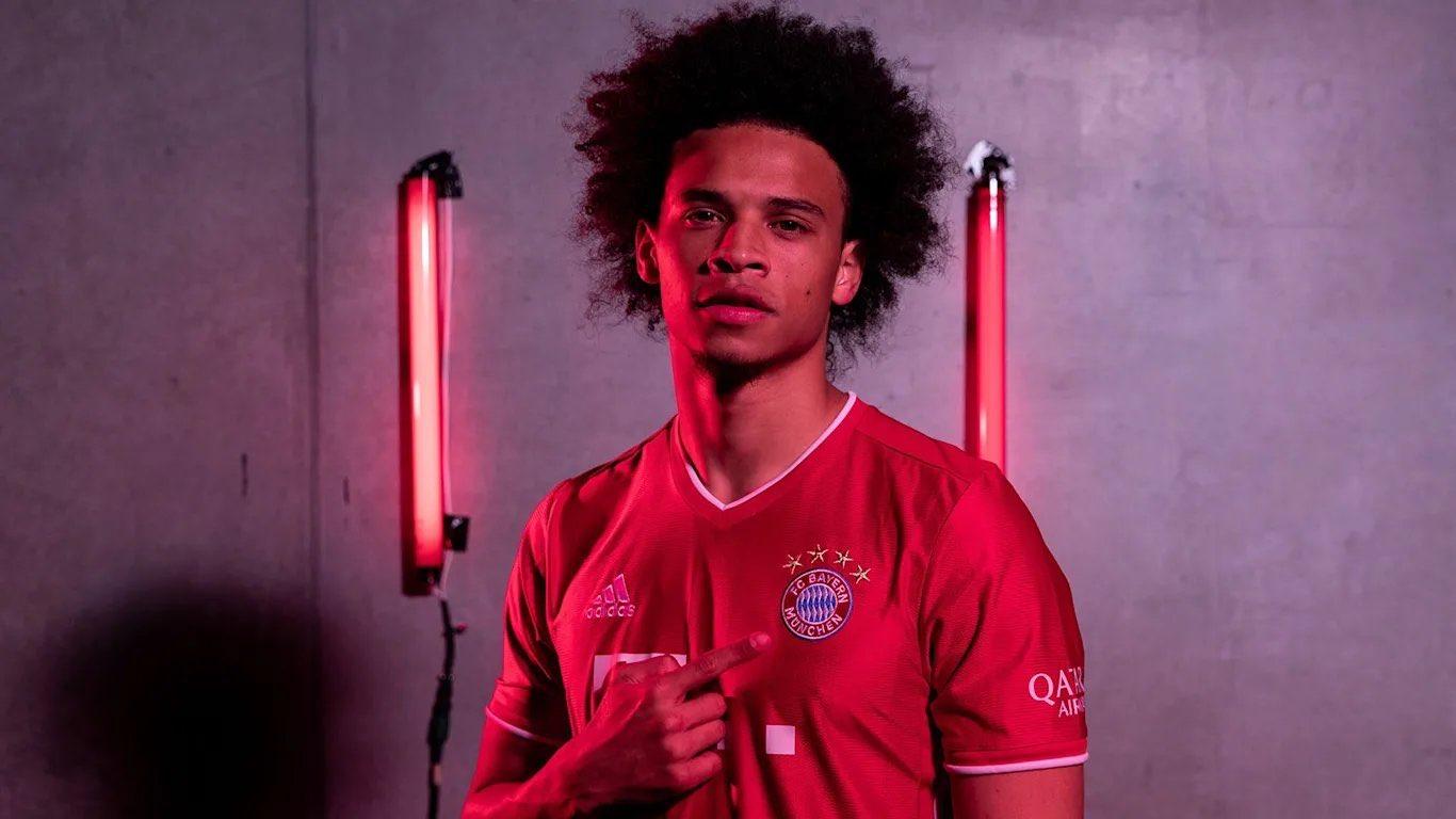 بایرن مونیخ - بوندسلیگا - Bayern Munich - Bundesliga - نقل و انتقالات
