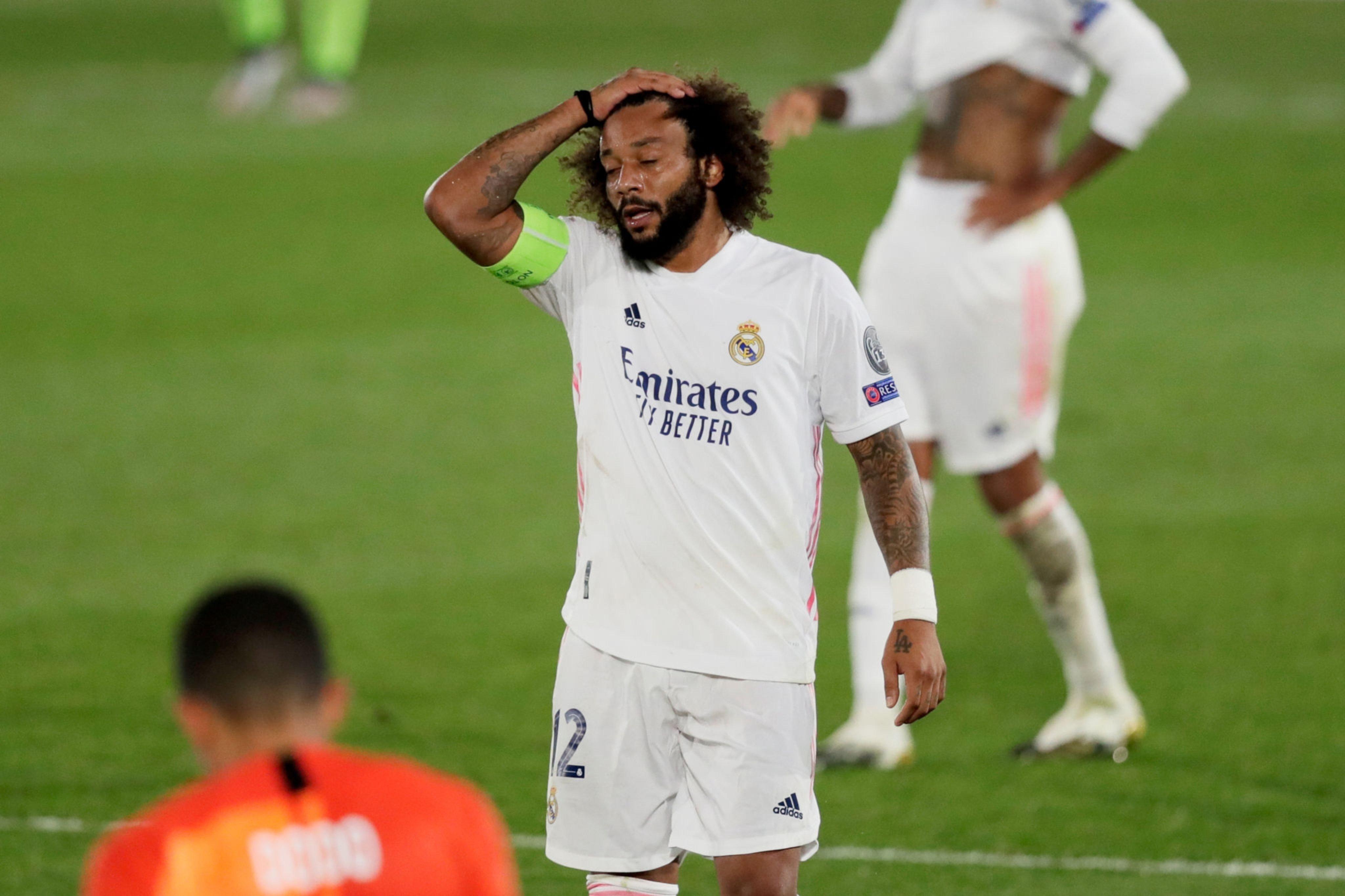رئال مادرید / لیگ قهرمانان اروپا / Real Madrid / Uefa Champions League