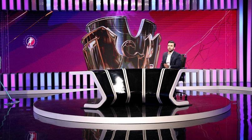 برنامه فوتبال برتر / برنامه 90 / نظرسنجی تلویزیونی