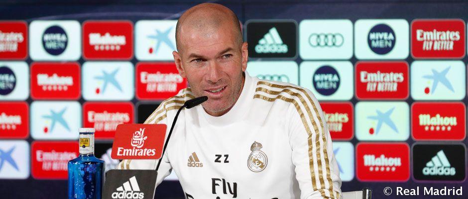رئال مادرید-لالیگا-اسپانیا-Real Madrid-Laliga-Spain