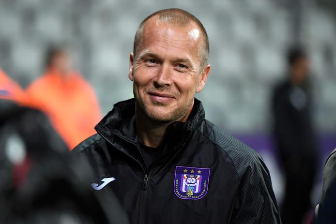اندرلخت-بلژیک-Anderlecht-Belgium