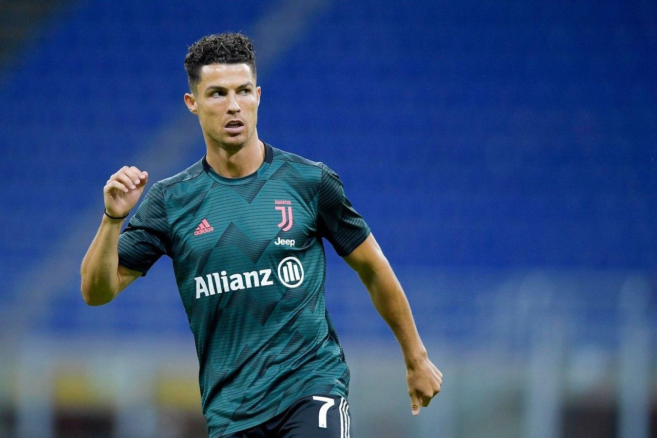 یوونتوس / ایتالیا / سری آ / Juventus / Italy / Serie A