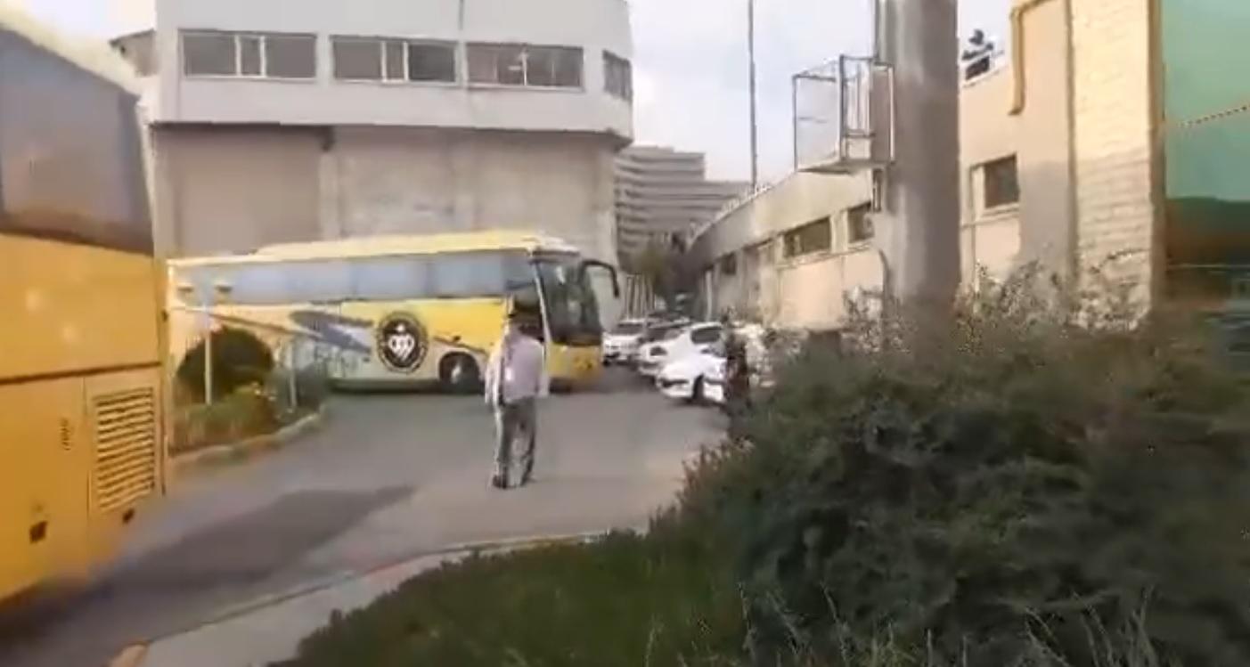 سایپا / لیگ برتر ایران