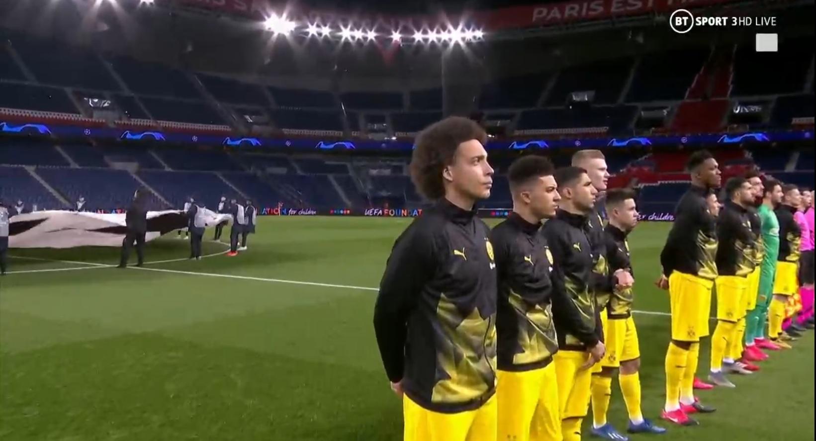 لیگ قهرمانان اروپا-uefa champions league